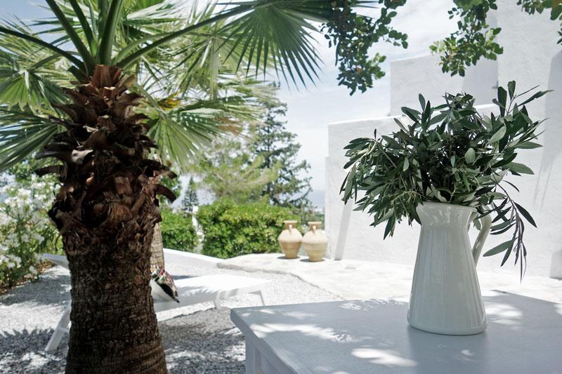 Garten-Details-Villa-Zoe