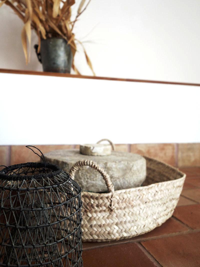 Interior-Casa-Modesta-Algarve
