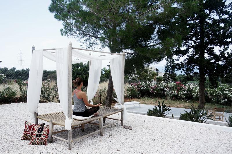 Jeanette-Yoga-Garten-Villa-Zoe