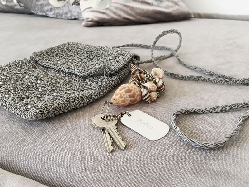 Keys-Boho-Villa-Zoe-Kreat