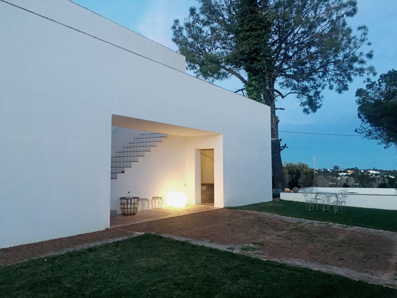 Light-Design-Guesthouse-Algarve