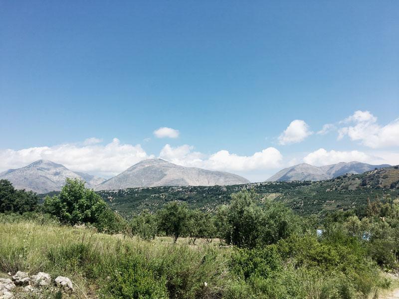 Natur-Enagron-Kreta
