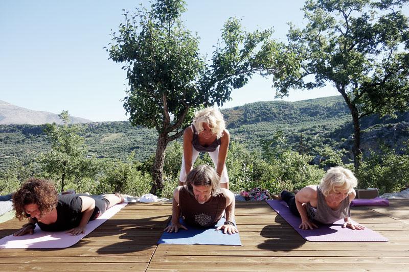 Yogaurlaub-Kreta-mit-Sabina