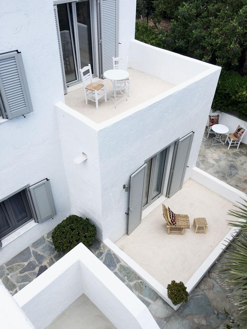 Zimmer-Hotel-Villa-Zoe-Kreta