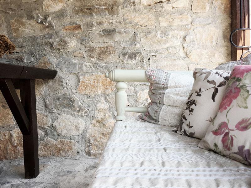 Countryhouse-Stil-Enagron-Kreta