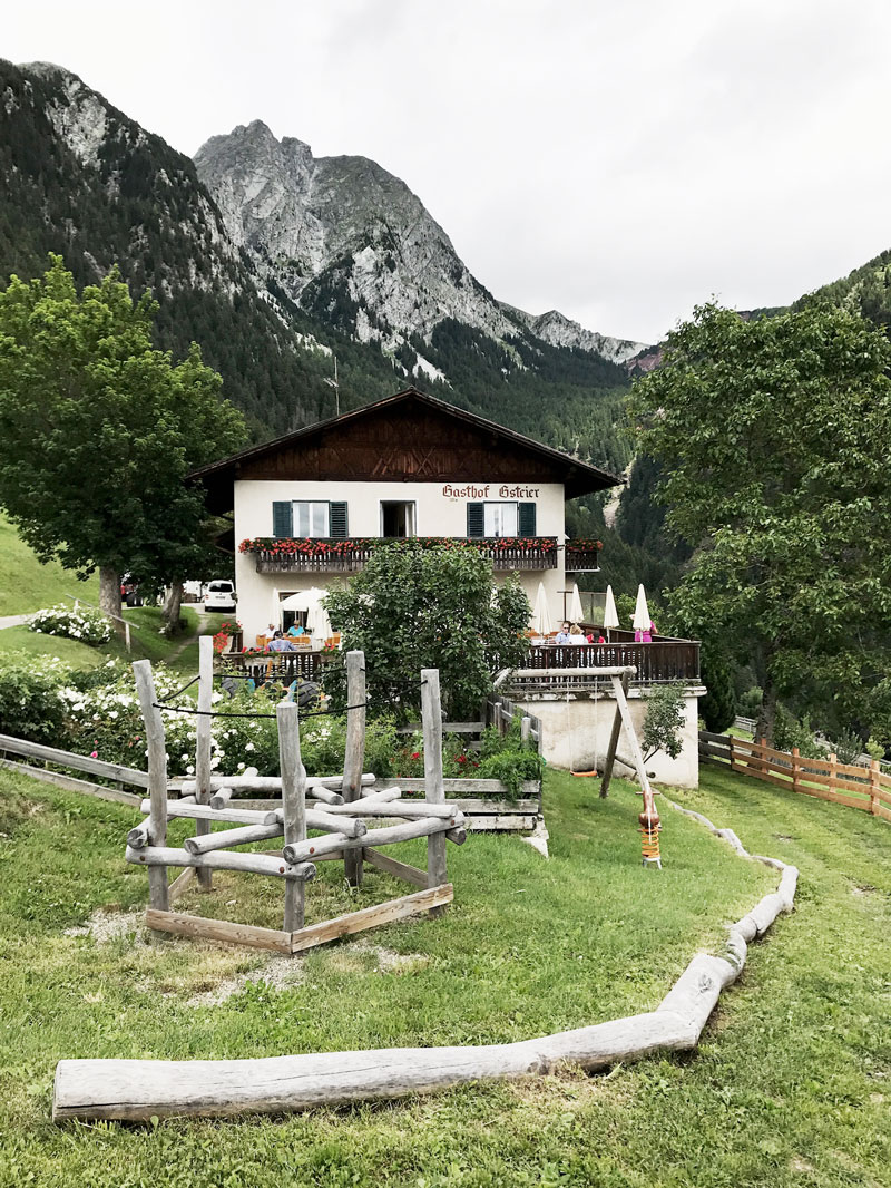 Gsteier-Gasthof-Suedtirol