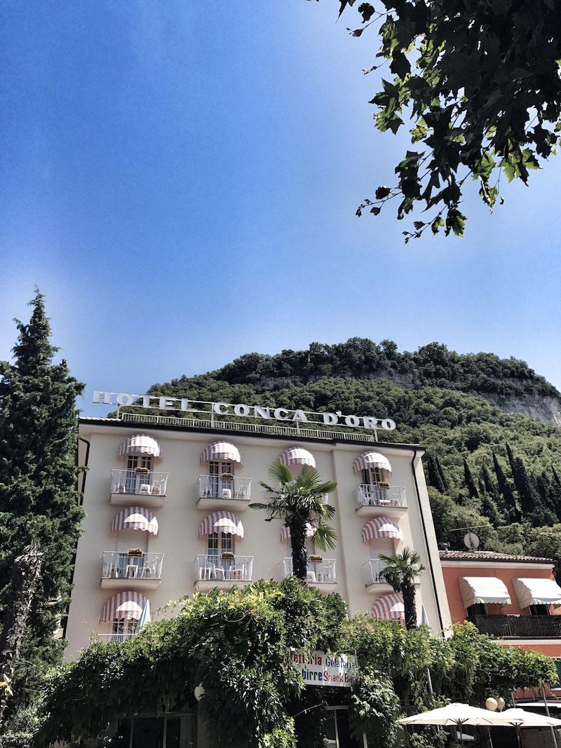 Retro-Hotel-Lago-di-Garda