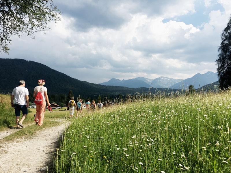 Wanderung-Komm-zum-Om-Seefeld-Tirol