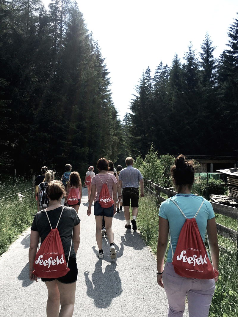 Wanderung-Naturtage-Seefeld