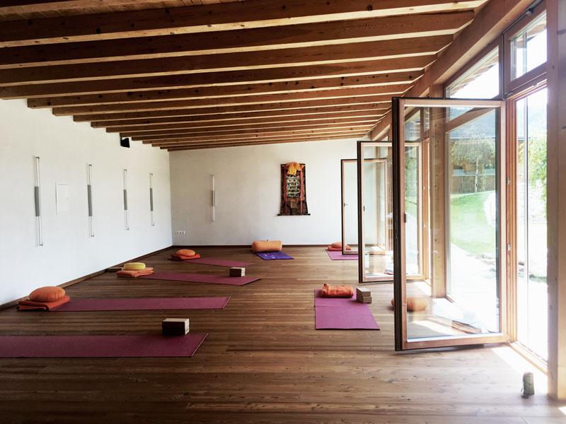Yogaraum-aufatmen-Leutasch
