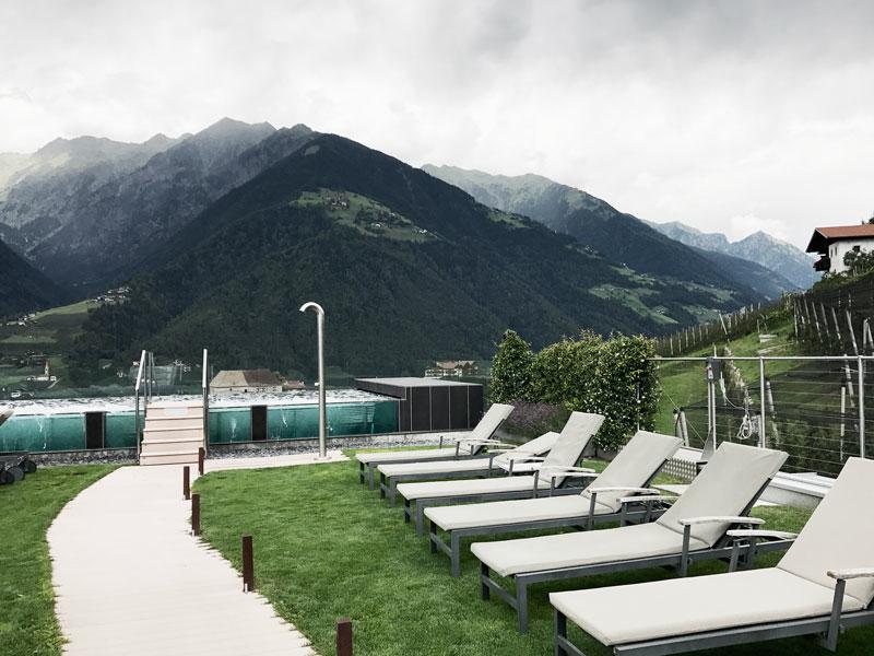 Dachterrasse-Spa-Hotel-Hohenwart