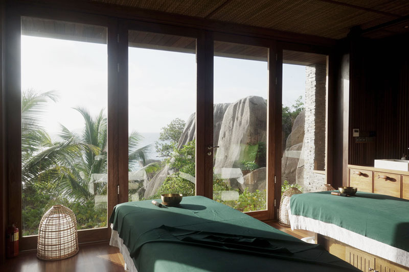 Massage-Spa-Six-Senses-Seychellen