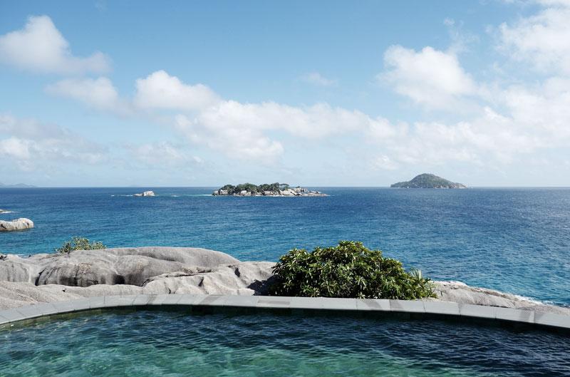 Spa-Pool-Zil-Pasyon-Seychellen