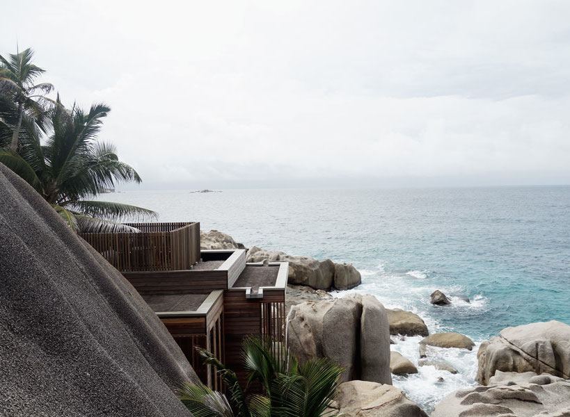 Spa-Six-Senses-Seychelles