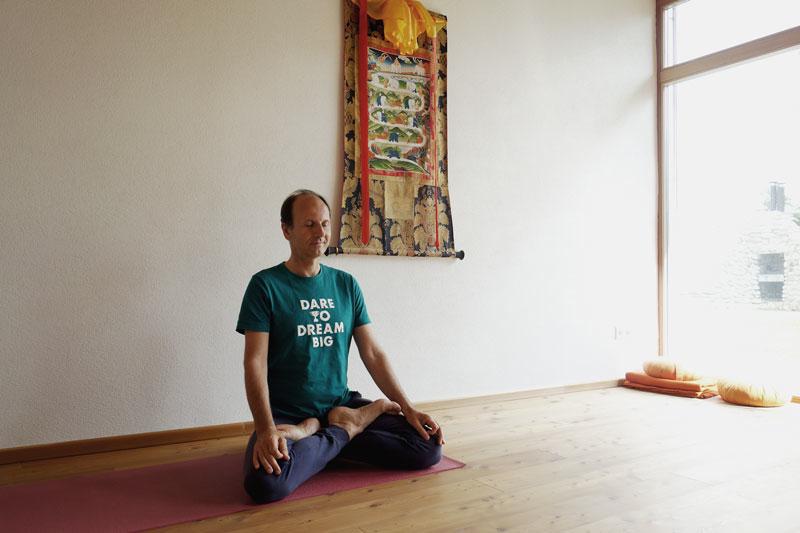 Meditation-Remo-Rittiner