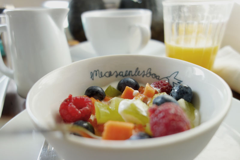 breakfast-micasaenlisboa