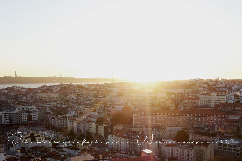 panorama_lisbon_quote
