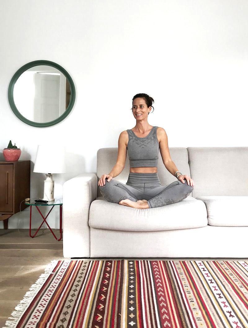 Jeanette-Fuchs-Yoga-Sofa