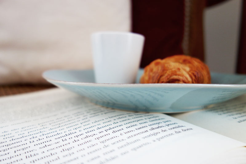 buch-croissant-lissabon