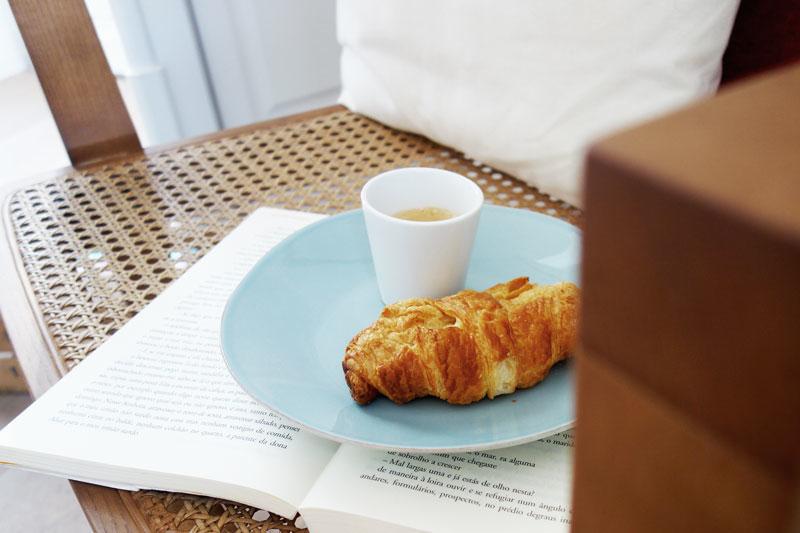 kaffee-apartment-lissabon