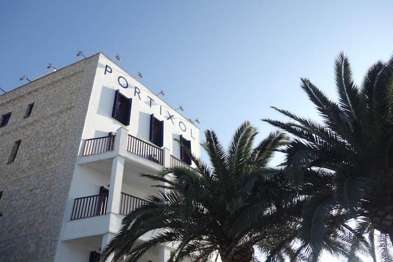 Palma salzburg verona die sch nsten hotels f r einen for Design hotels am meer