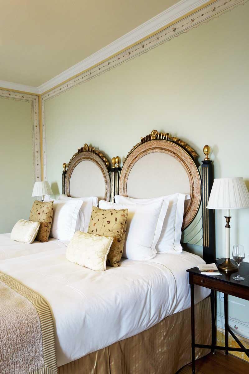 Zimmer Schlosshotel Sintra