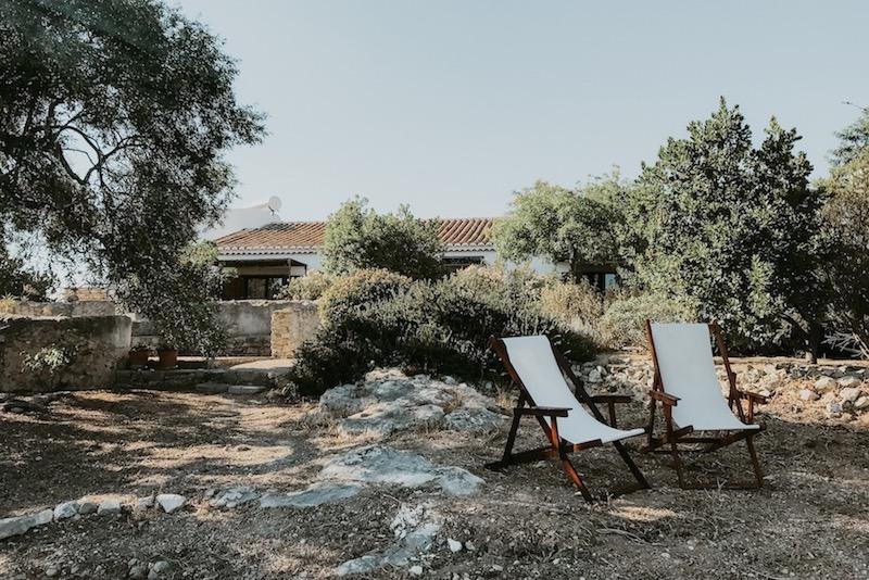 Die schönsten Hotels an der Algarve