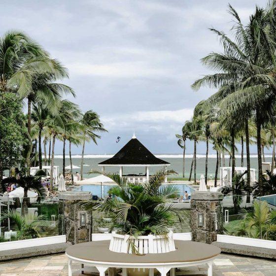 5 Sterne Resort Mauritius
