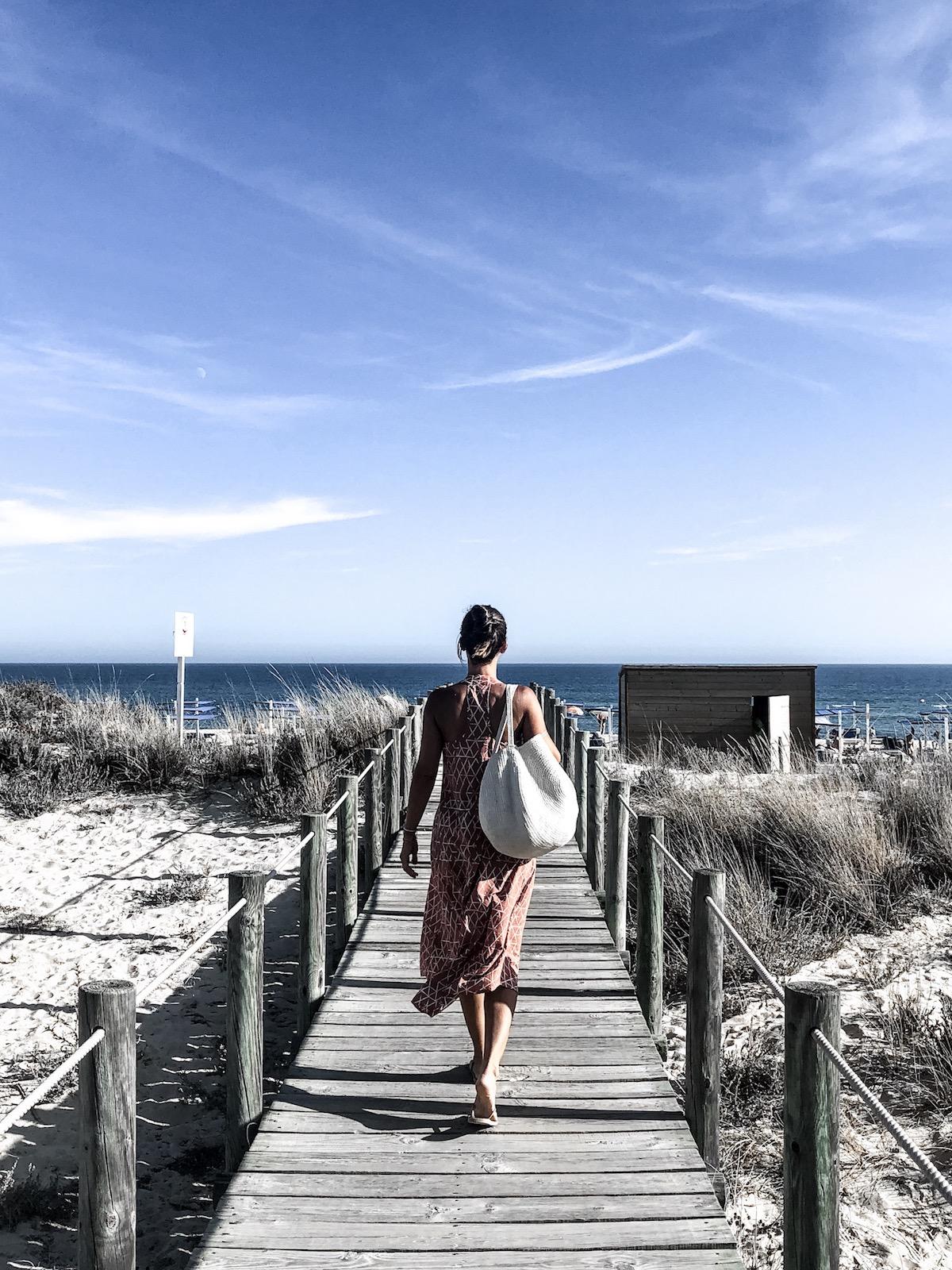 Jeanette Yoga Algarve